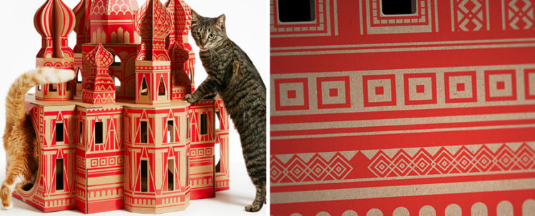 cardboard-cat-houses-pet-furniture-landmarks-poopy-cats-13