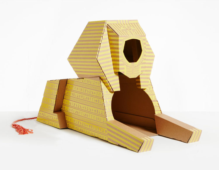cardboard-cat-houses-pet-furniture-landmarks-poopy-cats-3