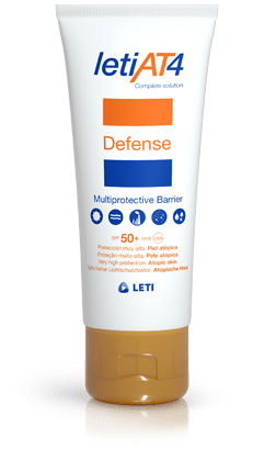 letiat4-Defense bikini day creme