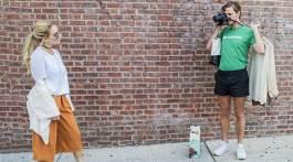 taskrabbit instagram-männer vermieten zur fashion week