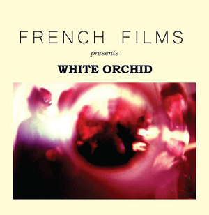french films cover