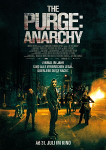 SLEAZE-the_purge_anarchy