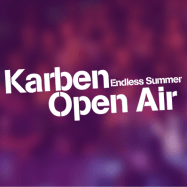 SLEAZE.Karben.Open.Air
