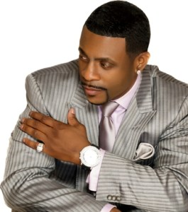 keith sweat.sleaze.kings of rnb