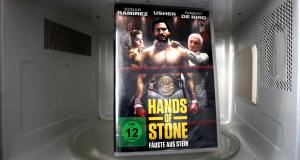 SLEAZE + Hands of Stone