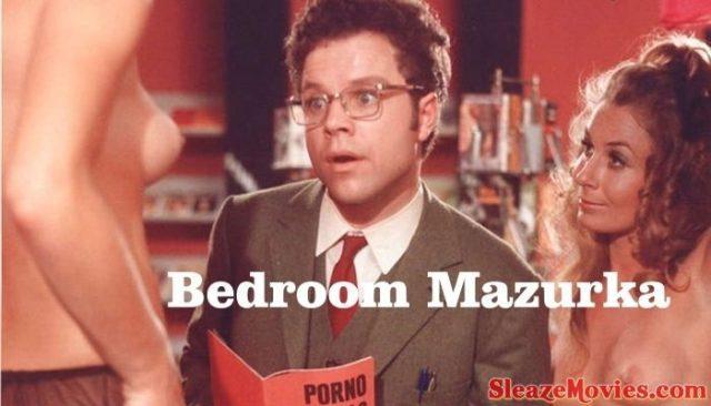 Bedroom Mazurka (1970) watch online