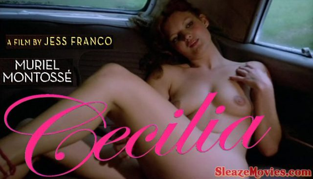 Cecilia (1983) watch uncut (Remastered)