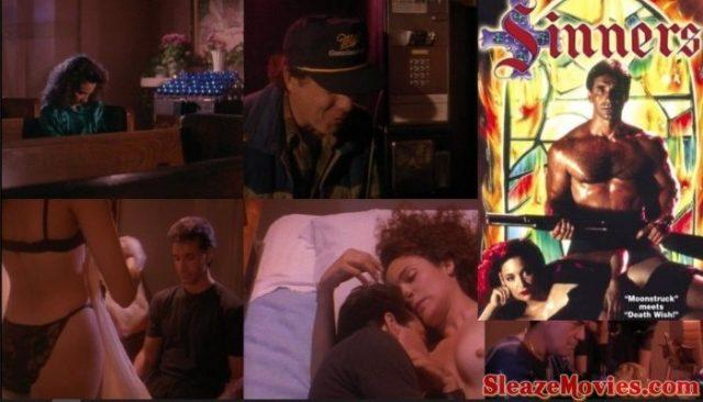 Sinners (1990) watch uncut