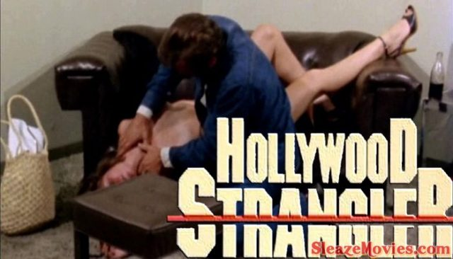 The Hollywood Strangler Meets the Skid Row Slasher (1979) watch online