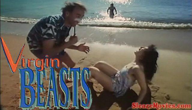 Virgin Beasts (1992) watch online