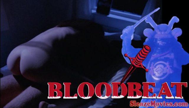 Blood Beat (1983) watch online