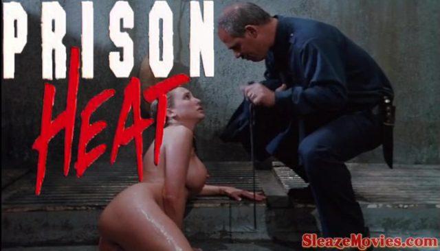 Prison Heat (1993) watch uncut