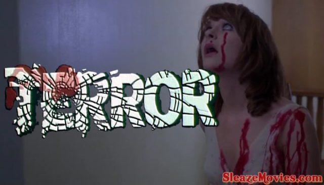 Terror (1978) watch uncut (Remastered)