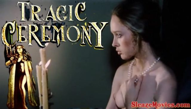 Tragic Ceremony (1972) watch uncut