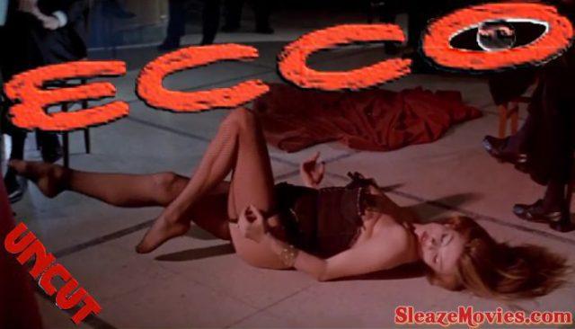 This Shocking World (1963) watch uncut