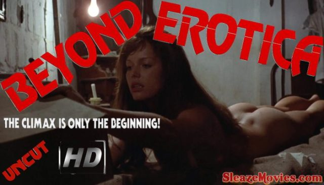 Beyond Erotica (1974) watch uncut