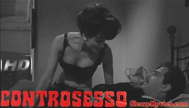 Countersex (1964) watch online