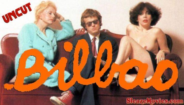 Bilbao (1978) watch uncut