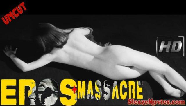 Eros + Massacre (1969) watch uncut