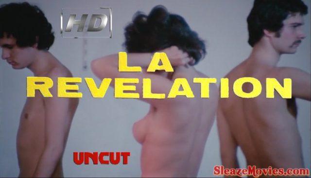 Sex is Beautiful (1973) watch uncut