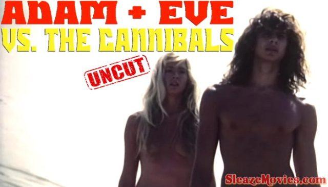 Adam and Eve (1983) watch uncut