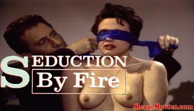 Seduction by Fire (1987) watch uncut