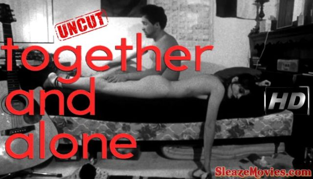 Together & Alone (1998) watch uncut