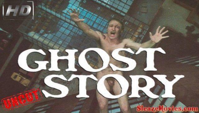 Ghost Story (1981) watch uncut