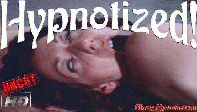 Hypnorotica (1973) watch uncut