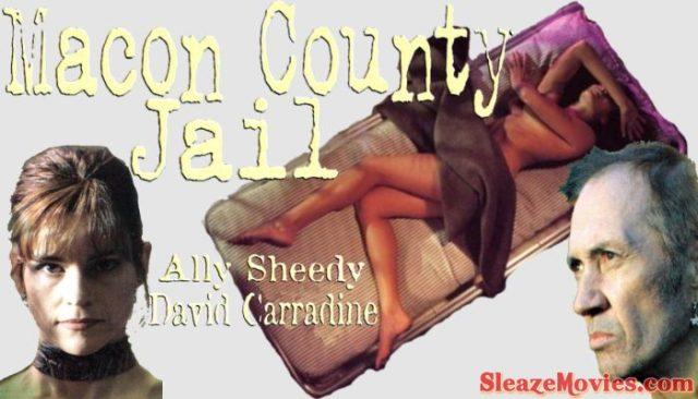 Macon County Jail (1997) watch uncut