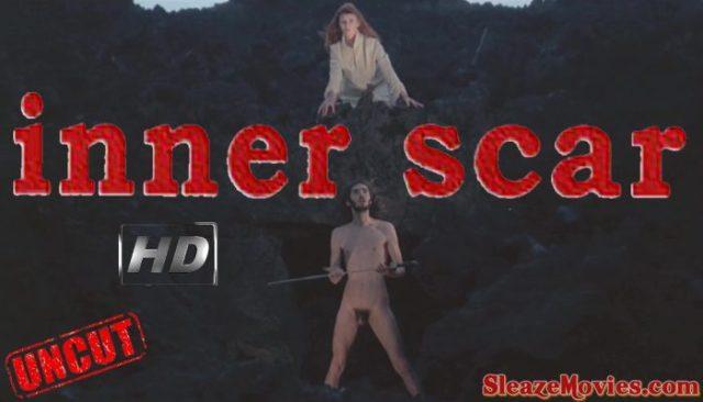 The Inner Scar (1972) watch uncut