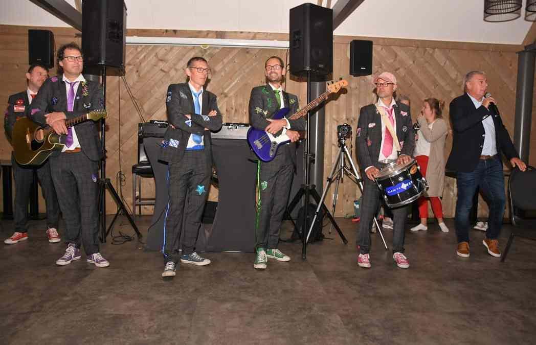 Videoclip: We geven hier in Leiden om lokaal!