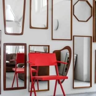 chaises-empilables-design-verni