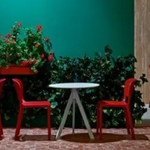 agencement-restaurant-mobilier-design