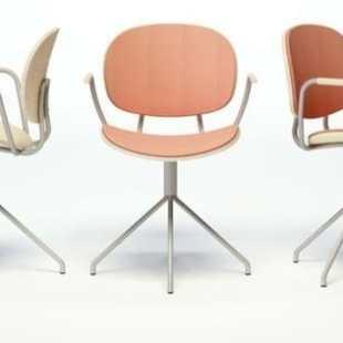 chaises-de-bureau-design-pas-cheres