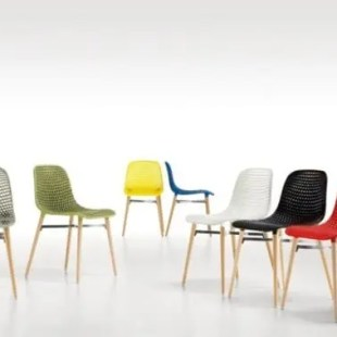 chaises-design-pas-cheres