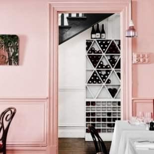 mobilier-de-bar-et-de-restaurant