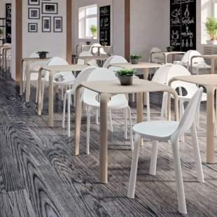 mobilier-de-bars-restaurants-pas-cher