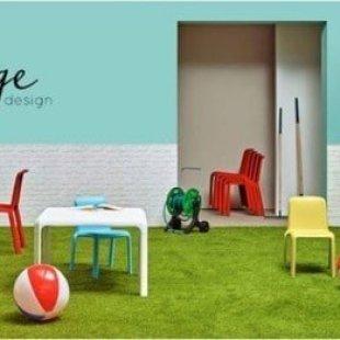 mobilier-design-enfant