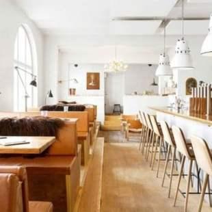 mobilier-restaurant-bois