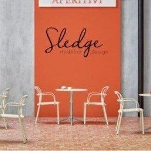 mobilier-restaurants-revendeur