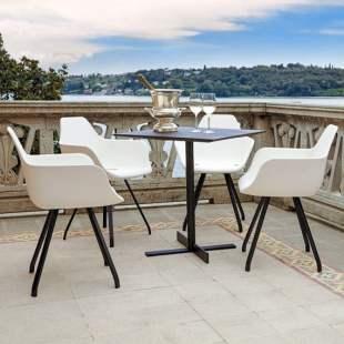 table-de-restaurant-design-people-alma-design