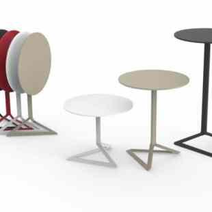 table-pour-terrasse-de-bar (1)