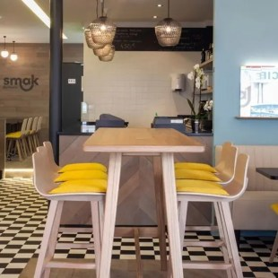 tabourets-de-bar-design-jaune