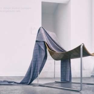 fauteuil-haut-de-gamme-lounge