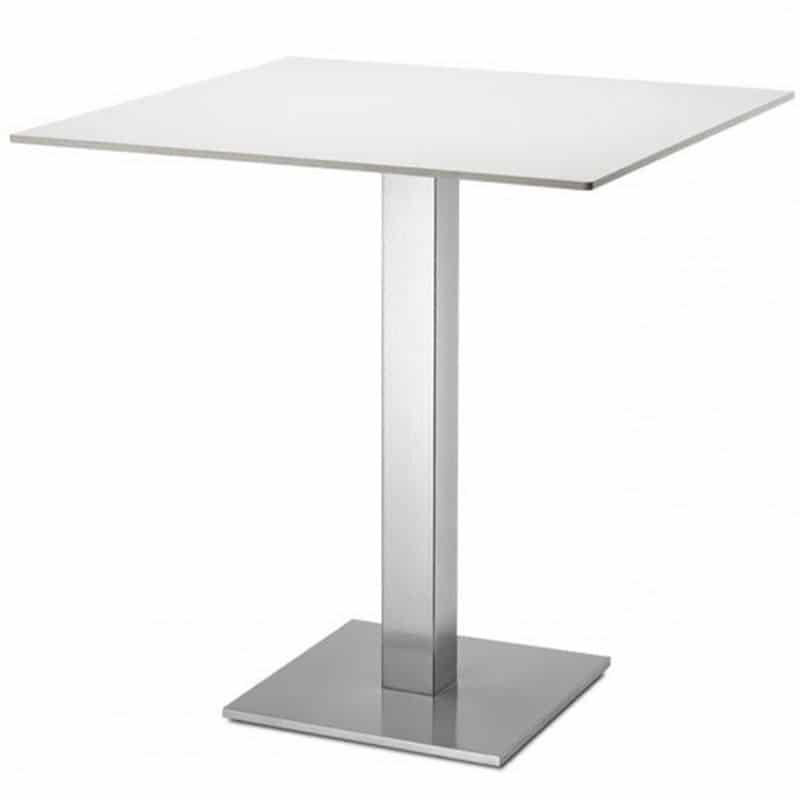 table tiffany base