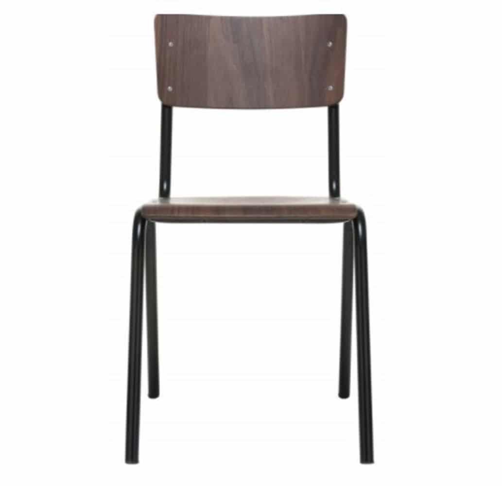 chaise zero