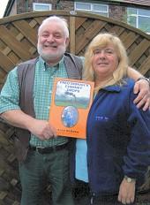 Alan And Christine