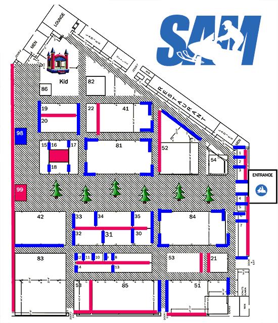 sled-expo-floor-plan-2016