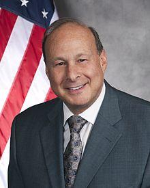 senator_stan_rosenberg_massachusetts